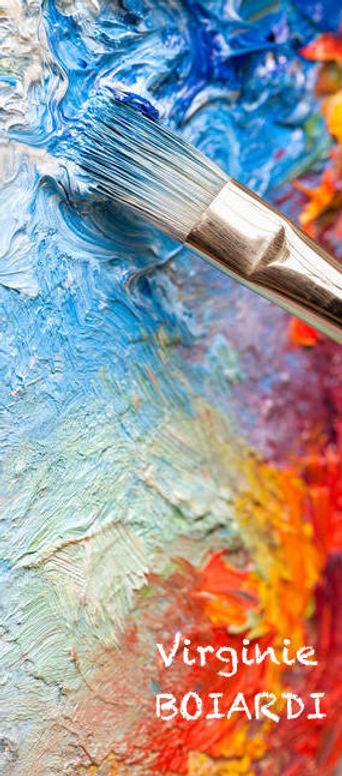 Art-therapie-et-soins-palliatifs-offrir-