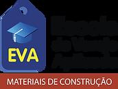 Cópia de logo_eva_mat_con_transp@2x.png