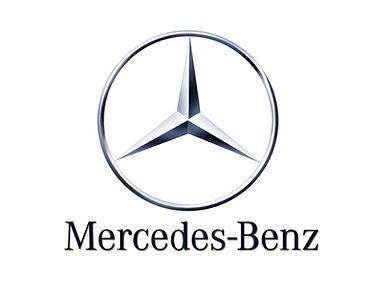 Clientes-Mercedes-Benz.jpg