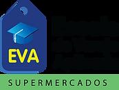 LOGO-SUPERMERCADOS-PTR@2x.png