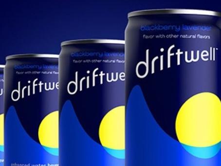 Pepsi aposta em bebida relaxante