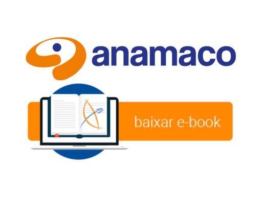 ANAMACO cria manual sobre coronavírus e amplia leque de informações
