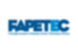 fapetec _logo.png