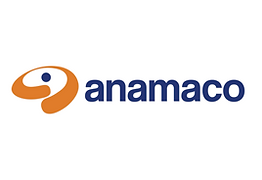anamaco_logo.png