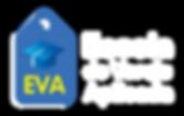logo 1 - transp@4x.png