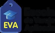 EVA_logo_oficial.png