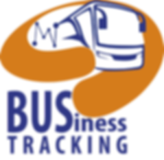 logo oficial - BUSiness Tracking.png