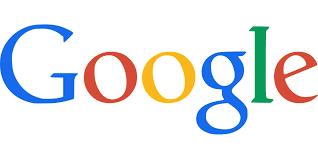 Gerente do Google traz dicas para se preparar para o novo momento do varejo