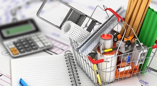 Anamaco publica quadro com prorrogações das datas de pagamentos de importantes impostos