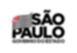 gesp_logo.png