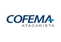 cofema_logo.png