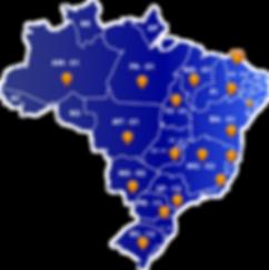 mapa do brasil - acolac - loc.png