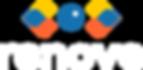 renove_logo