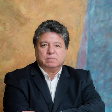 Superintendente da Anamaco elogia aprovação da Medida Provisória do Crédito