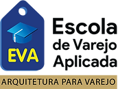 Logo-EVA-dsgnPVar_1@2x.png