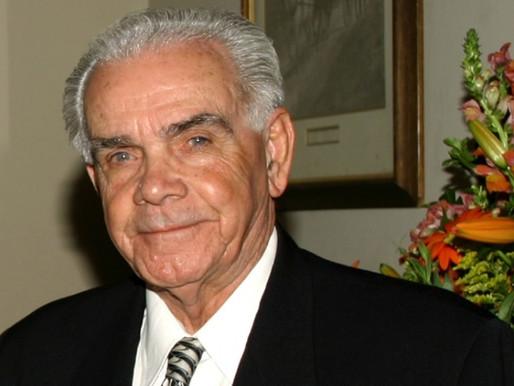 Presidente de honra da Anamaco e a Acomac de Campinas comemoram mais de meio século de existência