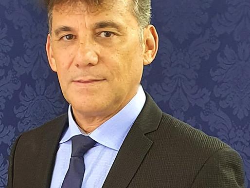 Talks Anamaco exibirá importância do associativismo para o setor de varejo de material de construção