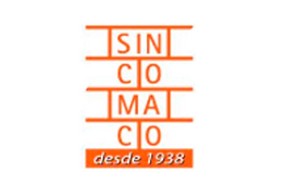 sincomaco_logo.png