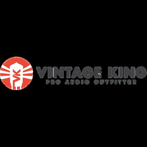 Vintage King Tour