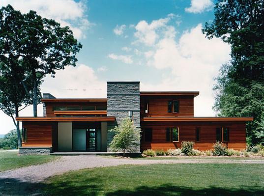 Tivoli House