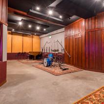 Studio I Live Ro