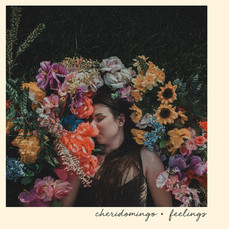 Cheridomingo - Feelings