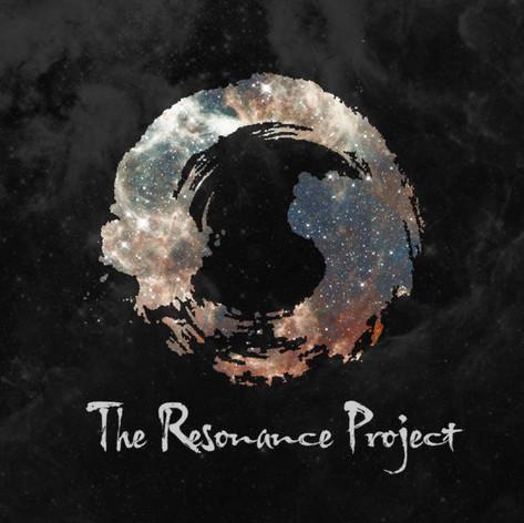 The Resonance Project