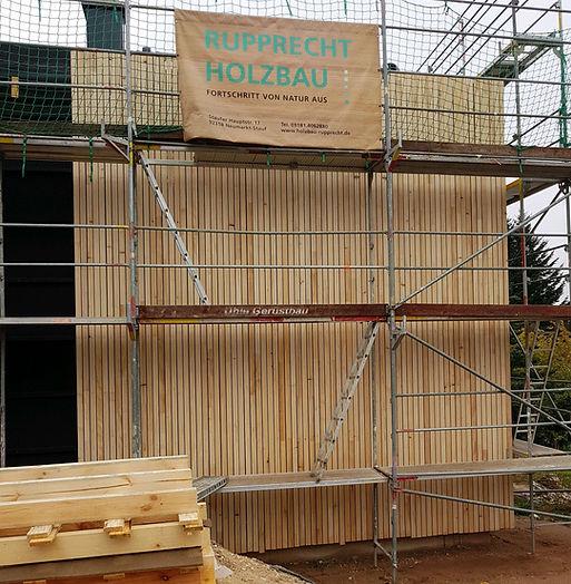 Holzfassade Lehner.jpg