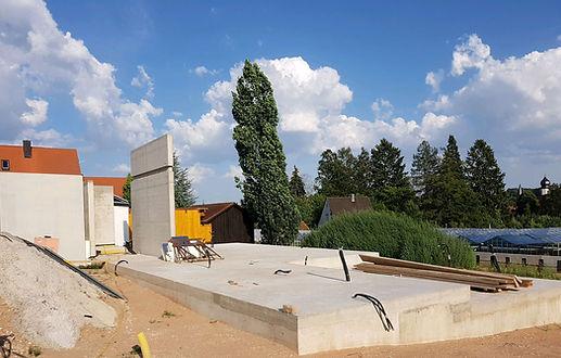 Lehner Baustelle Beton 1.jpg