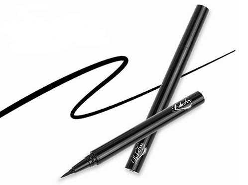 Iconic Ink Liner