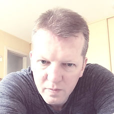 Steve Gobin - 2020.jpg