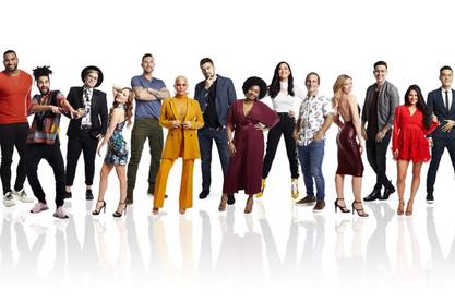Big Brother Canada Season 10