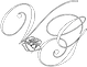 Vanessa G Logo.png
