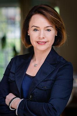 Lisa Solta, Coach, Vision