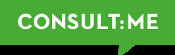 ConsultME