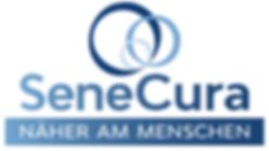 SeneCura
