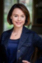 Lisa Solta Portrait