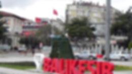 BALIKESİR_ÖZEL_AMBULANS.jpg