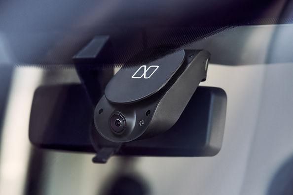 Auto Dash Camera