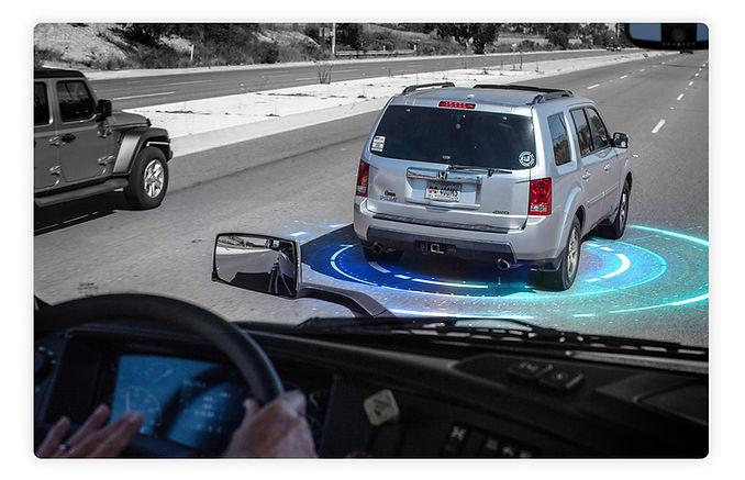 3. 2-LVP-improve-safety-efficiency-custo