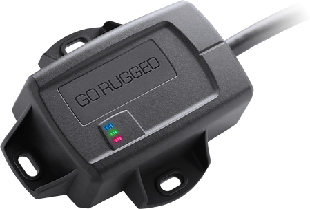 go-rugged (1).png
