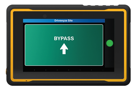 Bypass-GPS-Mockup.png