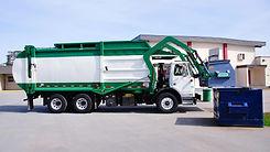 waste-management-thumbnail-lrg@2x.jpg