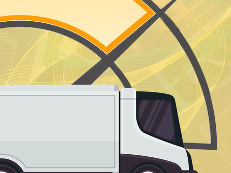 4 Tips to Managing Your Electric Fleet