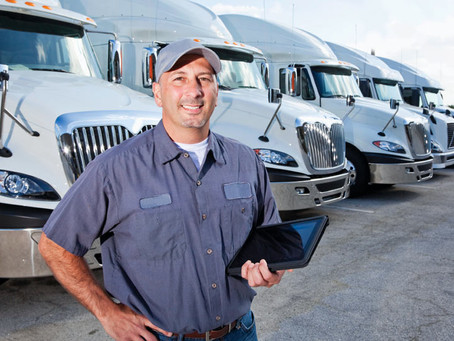 Your Top ELD Questions Answered