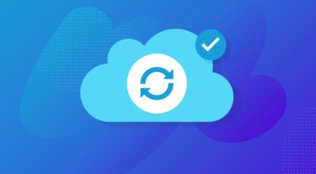 What is Immutable Cloud Storage?