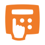 Keyless-entry-icon.png
