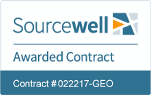 Awarded_Contract_logos_white_022217-GEO_