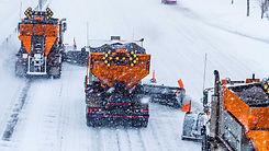 winter-operations-blog-thumbnail@2x.jpg