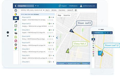 mygeotab-evmap-functionality@2x.jpg